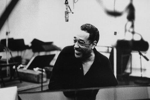Salotto Musicale - Duke Ellington