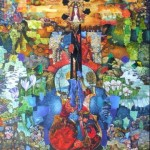 Salotto Musicale - Le quattro stagioni di Vivaldi